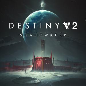 Destiny2SK